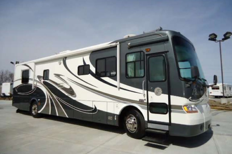Motorhome rental, RV for rent, trailers for sale in Sacramento, Sacramento RV, RV rental Sacramento, Rent RV, RV, trailers for rent in Sacramento, Class A rental, Rent Class B
