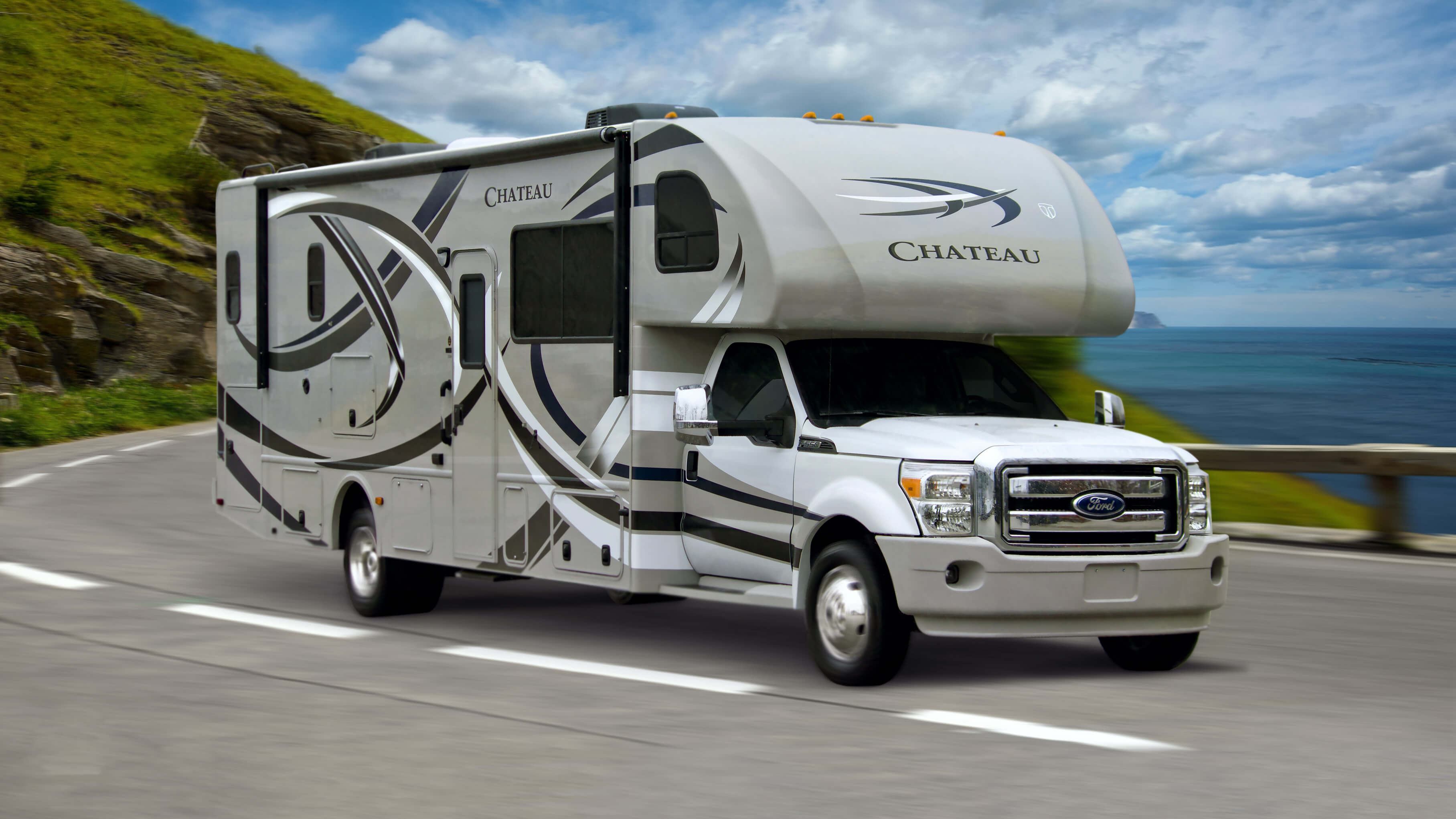 Small class c rv models quotes - Class A Rv Motorhomes Get Your Free Rental Quote Now