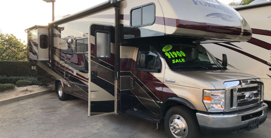 Rent and RV, RV For Rent, Rv of Sacramento, Sacramento trailer, mobile home rentals, trailers for sale in Sacramento, rv for rent, travel trailer rental, trailers for sale in Sacramento, Sacramento RV, RV rental Sacramento, Rent RV