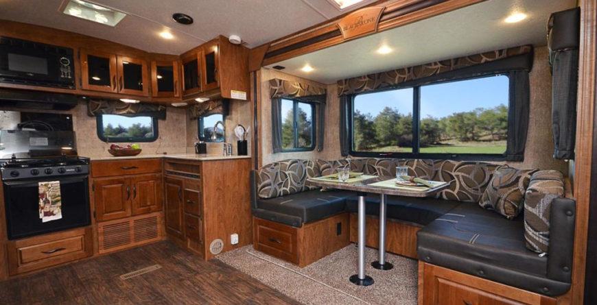travel trailer rental, Sacramento RV parks, rent rv, Sacramento trailer, mobile home rentals, trailers for sale in Sacramento, rv for rent, travel trailer rental, trailers for sale in Sacramento, Sacramento RV, RV rental Sacramento