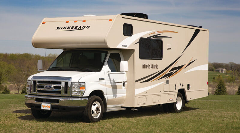 Trailer rental Sacramento, Motorhome rental, RV parks Sacramento CA